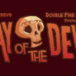 Day of the Devs: El E3 Inverso