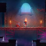 Dead Cells llega a Steam Early Access