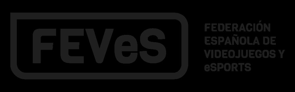 logo-feves-1