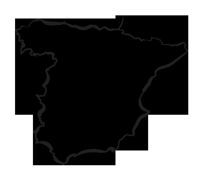 map-border
