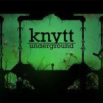 1001 Videojuegos que debes jugar: Knytt Underground