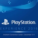Playstation Experience: LOS INDIES