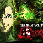 Análisis: Shin Megami Tensei IV: Apocalypse