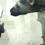 1001 videojuegos que debes jugar: The Last Guardian