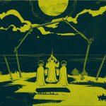 Análisis: The Shrouded Isle
