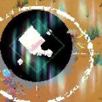 UnDungeon: Mescolanza universal