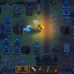 Graveyard Keeper: Camposanto tycoon