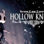 Análisis: Hollow Knight