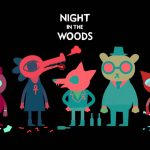 Análisis: Night in the Woods