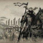 Tale of Ronin: Samurái sin dueño
