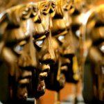 Los BAFTA Games Awards se rinden a LO INDIE™