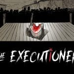The Executioner: Segar una vida ajena