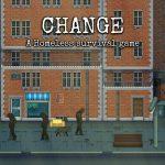 CHANGE: Puta vida