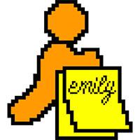 emily-5