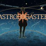 Análisis: Astrologaster
