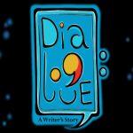 Dialogue: Hablar sobre la escritura