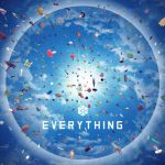 Everything, la holística interactiva de David O'Reilly
