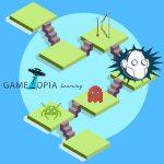 Nos unimos a Gametopia para ofrecerles este CONCURSAZO