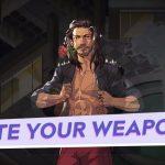 Boyfriend Dungeon: Amor a las armas