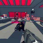 High Hell: FPS Miami
