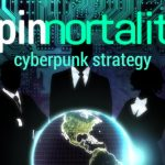 Spinnortality: Cyberpunk inverso