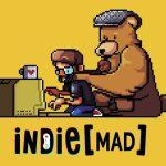 Llega la segunda edición de Indie[MAD]
