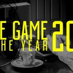 Indie Game of the Year 2017