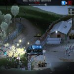 Fecha para RIOT: Civil Unrest