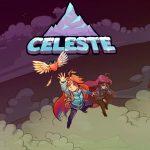 Análisis: Celeste