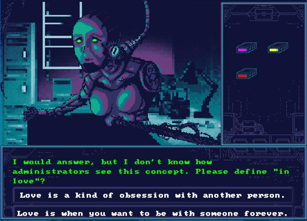 localhost-game-2
