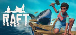 Raft *