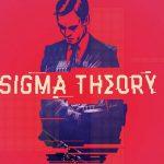 Sigma Theory: Hacia la singularidad