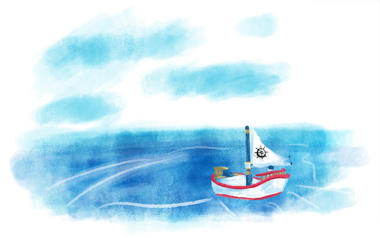 solo-ilustracion-1