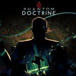 Análisis: Phantom Doctrine