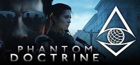 Análisis: Phantom Doctrine 1