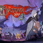 Análisis: The Banner Saga 3