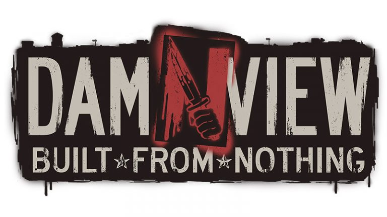 Damnview-Built From Nothing
