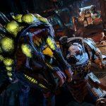 Space Hulk: Tactics, pilla-pilla galáctico