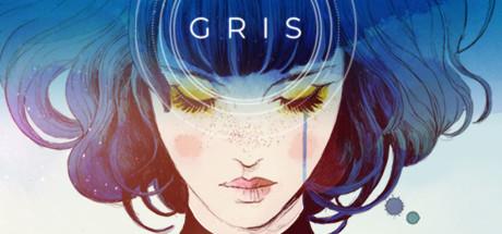 Análisis: GRIS 2
