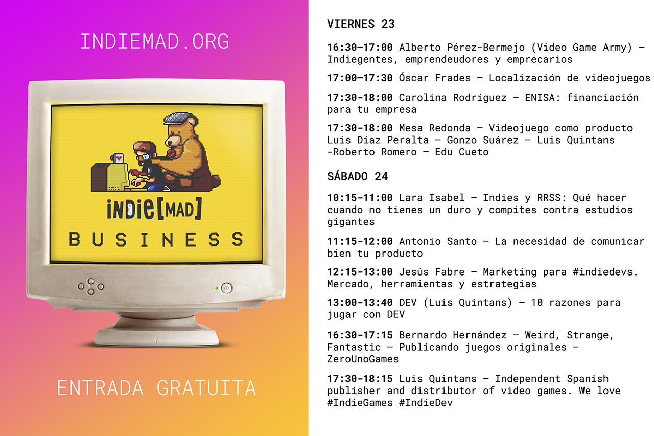 programa-business-def2-para-web