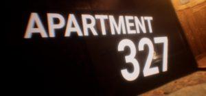 Apartment 237