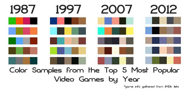 esquema-de-colores