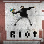 Análisis: RIOT – Civil Unrest