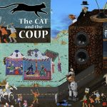 Análisis: The Cat and the Coup