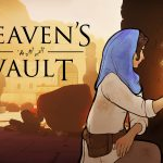Análisis: Heaven's Vault