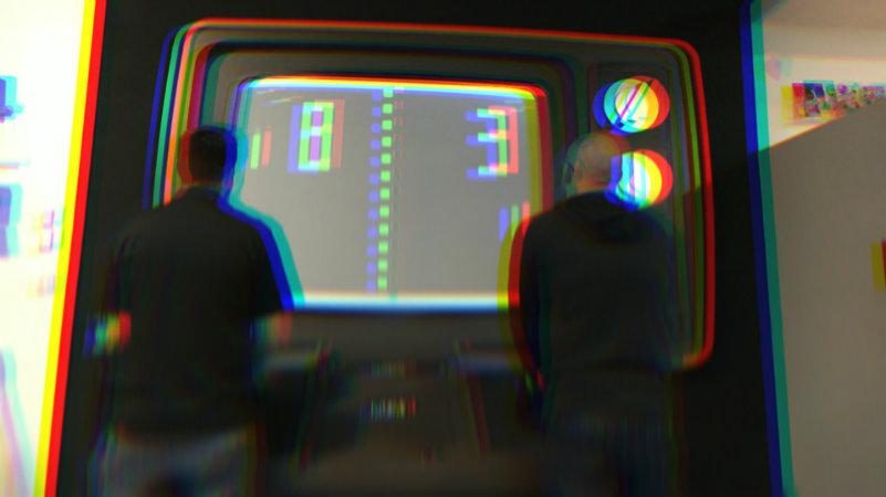 videojuegos-cultura-portada
