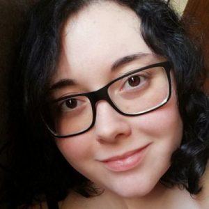 Deborah L. Rivas