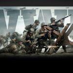 El videojuego como memoria histórica
