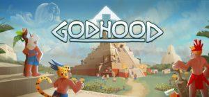 Godhood*