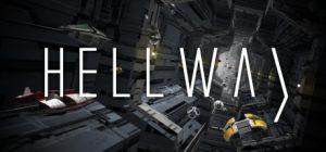 Hellway